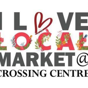 I-Love-Local-Market