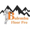 Bulembu Floor Pro Logo