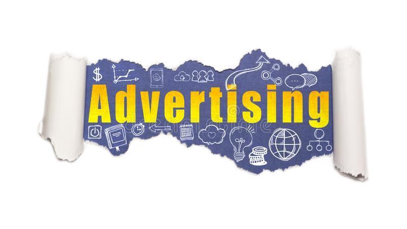 TOP 10 REASONS TO ADVERTISE YOUR BUSINESS