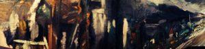Dimitrov Art Gallery