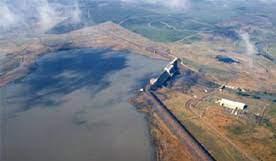 Grootdraai Dam